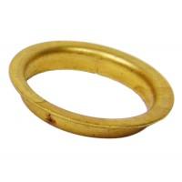 GOODLUCK Кольцо карбюратора ПТ-9883