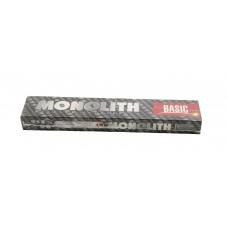 Электроды 'MONOLITH' УОНИ 13/55 Плазма  д.5 мм/ 5 кг. 13-55-5-5