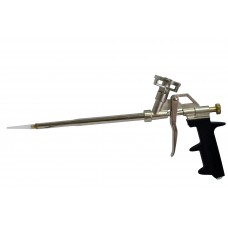 Пистолет для пены, ТМ'BlackStar', 75-00005