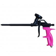 75-00010 Пистолет профессиональный для пены 'EVOLUTION', 'BlackStar'