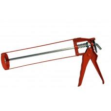 Пистолет для силикона каркасный,ТМ'BlackStar', 75-00020