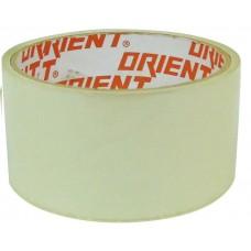 Скотч прозрачный 40мкм*45мм* 1000 Orient  (1/36шт) ПТ-9790