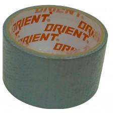 Армированная лента  50мм*5м Orient  (1/72) ПТ-9780
