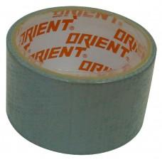 Армированная лента  50мм*10м  Orient (1/72) ПТ-9781