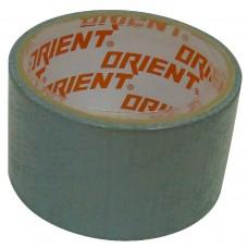 Армированная лента  50мм*25  м Orient (1/36)   ПТ-9782