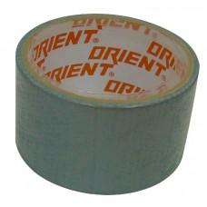 Армированная лента  50мм*50  м Orient (1/36)   ПТ-9784