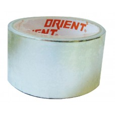 Алюминиевая лента 50мм*5 Orient (1/72) ПТ-9785