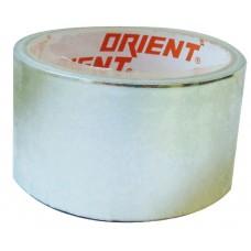 Алюминиевая лента 50мм*10 Orient (1/72) ПТ-9786