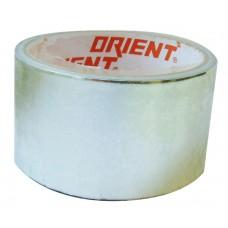 Алюминиевая лента 50мм*25 Orient (1/36) ПТ-9787