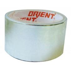 Алюминиевая лента 50мм*40 Orient (1/36) ПТ-9788