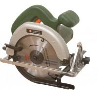ЭПД-1100/190 КАЛИБР Пила дисковая электрическая 1100 Вт, 4800 об/мин, диск 190 мм