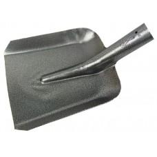Лопата совковая молотковая ПТ-9865