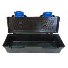 ПТ-9751 Ящик для инструмента 12', 312*175*130мм