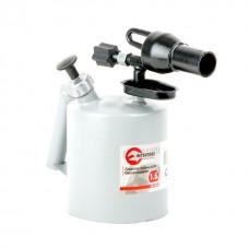 GB-0032 Лампа паяльная бензиновая 1.5 л