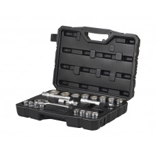 E-58-021 Набор инструмента 1/2' 21ед