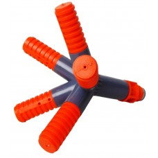 Распылитель 5-ход SLD (без колышка) ПТ-9465