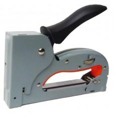 71-062 Степлер металл. корпус 4-14мм Premium Line