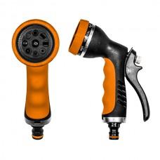 ECO-2048 Пистолет поливочный