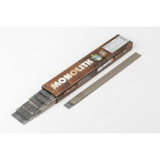 Электроды 'MONOLITH РЦ' 2,5мм*2кг (9/1) M25-2