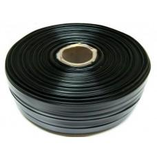 Капельная лента 16*0,2*20см (100м) ПТ-94705
