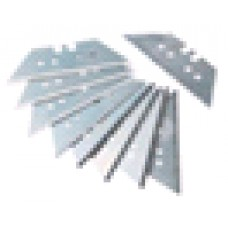 17D405 Комплект лезвий трапециевидных 60*19мм (уп.10шт) HOUSE TOOLS