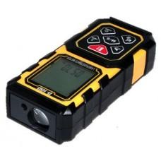 29B910 Дальномер лазерный тип D, 100м HOUSE TOOLS