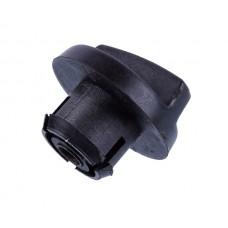 ПТ-0230 BS Закрутка крышки возд. фильтра малая для бензопилы