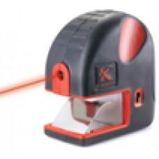 893 Лазер разметочный с зажимом для крепления KAPRO