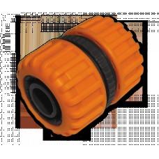 Муфта соединительная 1/2' GL5808