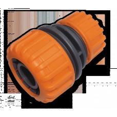 Муфта соединительная редукционная 3/4'-1/2' GL5708