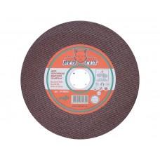 14-30032 Диск отрезной по металлу 300*3,2*32 'Red Cut' (5шт)