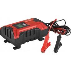 82-016 Зарядное устройство 2.0A/6A  6V/126