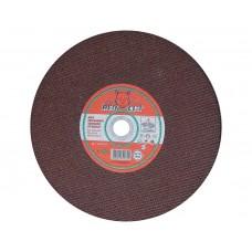 14-40040 Диск отрезной по металлу 400*4,0*32 'Red Cut' (5шт)