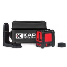 870kr Уровень лазерный VHX VIP KAPROKAPRO