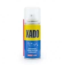 Универсальная проникающая смазка ХАДО  100мл XA 30214