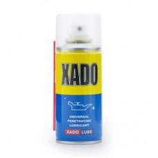 Универсальная проникающая смазка XADO  150мл XA 30014