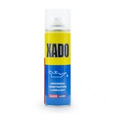 Универсальная проникающая смазка XADO 300мл  (баллон 405мл) XA 30314