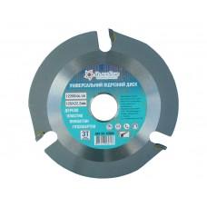 33-12503 Универсальный диск 3Т 'BlackStar'