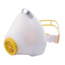 Респиратор У2К высший сорт (ЯК-Ж) белый ПТ-0867