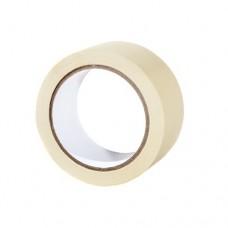 Малярная лента белая 19мм*20 (15/135) ПТ-98001