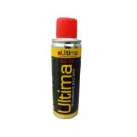 ULTIMA LD-50 спрей смазка без силиконов 235 ml ПТ-2147