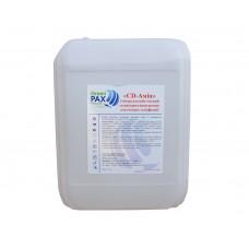 Средство универсальное для экспресс дезинфекции CD-AMIN 10 л. ПТ-1152