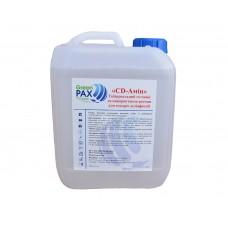 Средство универсальное для экспресс дезинфекции CD-AMIN 5 л. ПТ-1153