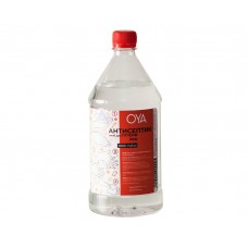 Антибактериальное средство для рук (антисептик) 'OYA' 1 л. ПТ-1162