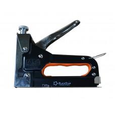 70-00015 Степлер механический, 'BlackStar'
