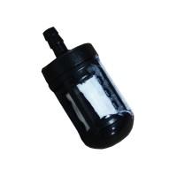 BS ПТ-1140 Фильтр бензиновый