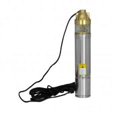 Насос скважинный вихревой 'Maxima' 4SKM-150, N 1.1кВт (без пульта) 1010102018