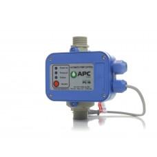 Пресконтроль 'АРС' PC-10 (синий) APC-0020