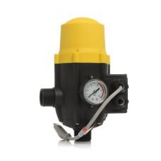 Пресконтроль 'АРС' PC-13А (жолтый) APC-0021