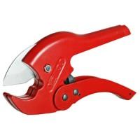 Ножницы для труб PE до 42 мм, CUT-10
